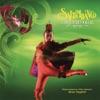 Saltimbanco, Cirque du Soleil