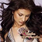 Paula DeAnda - Easy (feat. Lil Wayne) [with Lil Wayne]