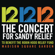 Various Artists - 12-12-12 The Concert for Sandy Relief