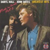 Daryl Hall & John Oates - Greatest Hits Rock N Soul Pt 1 Album