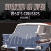 Highway of Hits, Vol. 7