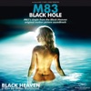 Black Hole (From