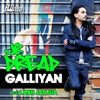 Galliyan feat Labh Janjua Single