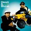 Clench & Blistah ジャケット写真