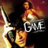 Game (Original Soundtrack)