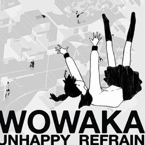 wowaka - Rollin'Girl (feat. Hatsune Miku