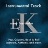 Easy Karaoke - Instrumental Hits, Vol. 4 (Karaoke Tracks)