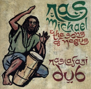 Ras Michael & The Sons of Negus - Birds in the Tree Top