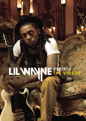 Dont cry -download mp3 || lil wayne feat xxx tentacion's.