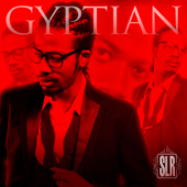 Wine Slow Gyptian - Gyptian