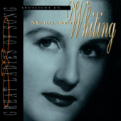 Time After Time-Margaret Whiting