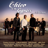 Chico & the Gypsies... & Friends