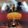 Amazing Stories (Original Television Score), Georges Delerue, Joel McNeely & Royal Scottish National Orchestra