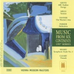 Jiri Mikula & Moravian Philharmonic Orchestra - Energy (Australia)