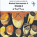 Hugh Tracey - Musical Instruments 8. Drums 2