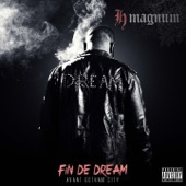 Fin de Dream (Avant Gotham City)