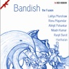 Bandish - The Fusion