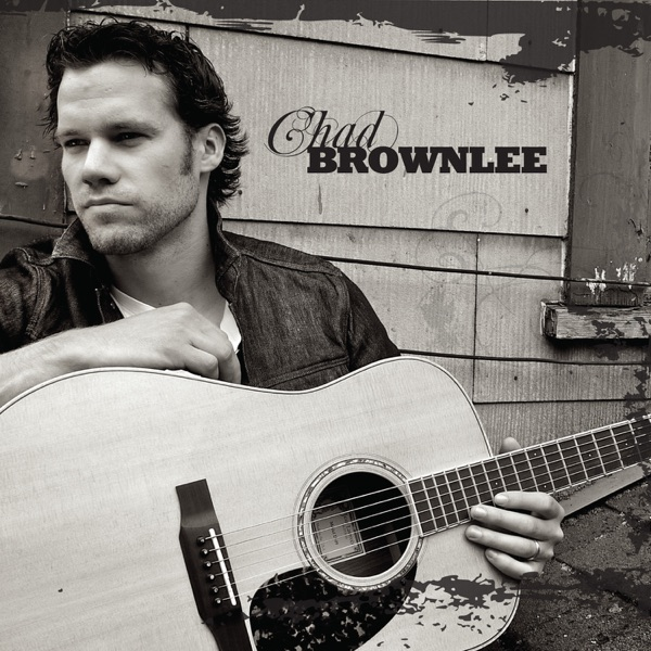 Chad Brownlee - Carried Away