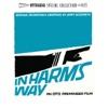 In Harm s Way Original Soundtrack