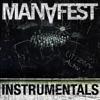 Citizens Activ Instrumentals, Manafest