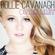 Outer Limit - Hollie Cavanagh