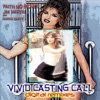 Vivid Casting Call Digital Remixes
