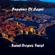 Saint-Tropez Twist - Peppino di Capri