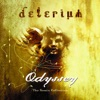 Odyssey: The Remix Collection, Delerium