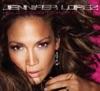Hold It Don't Drop It - EP, Jennifer Lopez