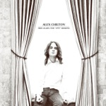 Alex Chilton - Free Again (Stereo Remix with Alternate Vocal)