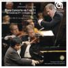 Chopin: Piano Concerto No. 1 - Nobuyuki Tsujii, Fort Worth Symphony Orchestra & James Conlon
