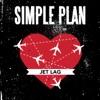 Jet Lag - Single ジャケット写真