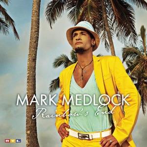 Mark Medlock - Maria Maria - Line Dance Music