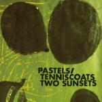 The Pastels & Tenniscoats - Sodane