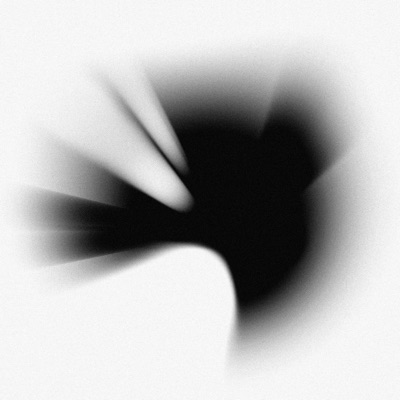A Thousand Suns (Deluxe Version) - Linkin Park