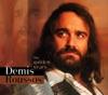 Demis Roussos - We Shall Dance