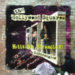 The Hollywood Squares - Hollywood Square
