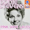 Pink Shoe laces Remastered