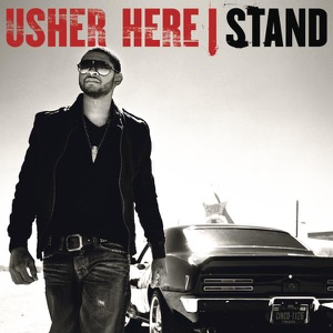 Usher - Love In This Club feat. Young Jeezy