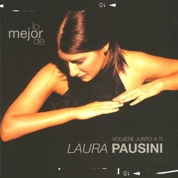 Laura Pausini - Amores Extranos