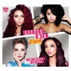 DNA (The Deluxe Edition), Little Mix