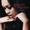 Rebecca Ferguson - Run free