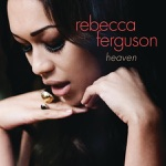 Album - rebecca ferguson - glitter & gold