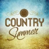 Adam Steffey - Warm Kentucky Sunshine