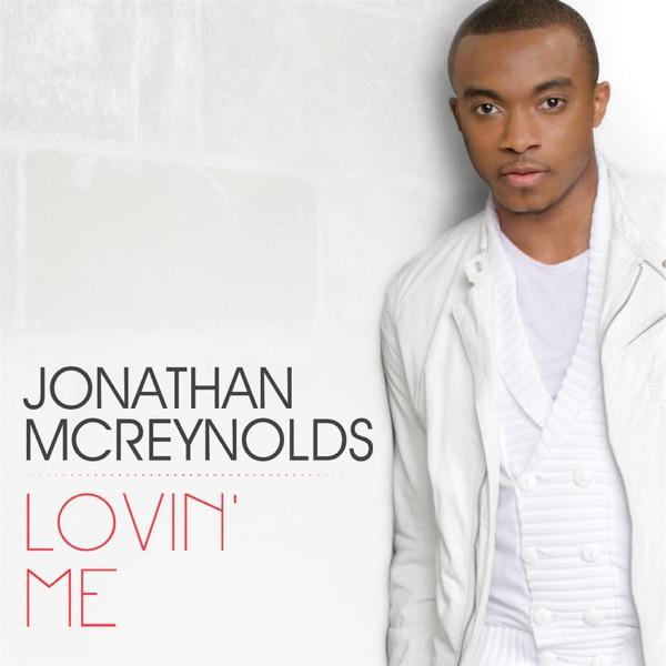 Lovin' Me - Single