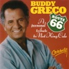 Route 66  - Buddy Greco