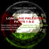Lowkey - Long Live Palestine Part 2  feat. Dam, The Narcicyst, Eslam Jawad, Hich-Kas, Reveal, Hasan Salaam, Shadia Mansour