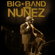 Pavel Nuñez - Big Band Nuñez (Live)