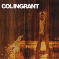 Colin Grant by Colin Grant on Apple Music