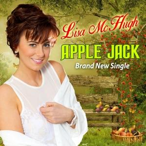 Lisa McHugh - Apple Jack - Line Dance Music